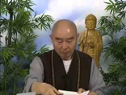 淨空法師:有人宣傳不要上寺院,寺院不如法,不如在家修
