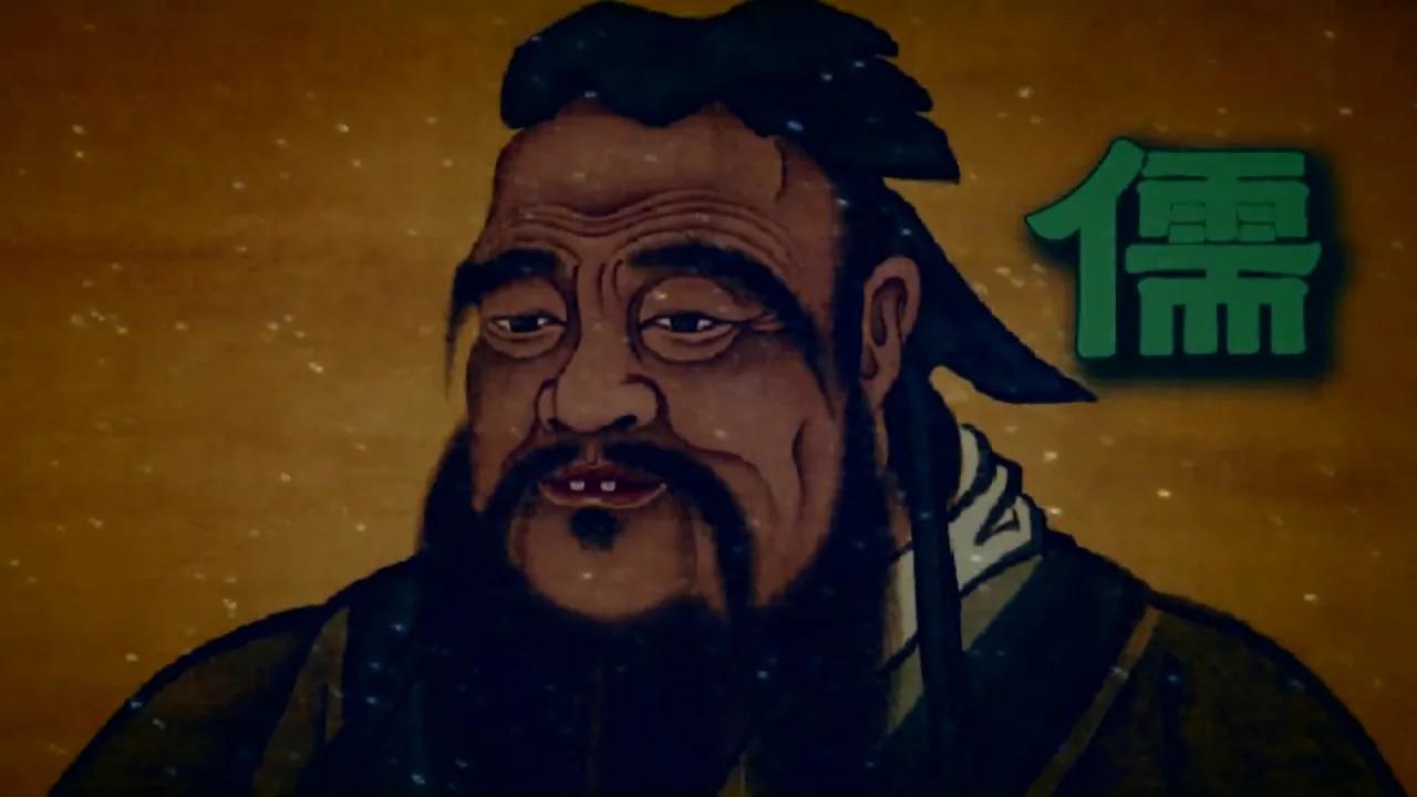 1080p 《圣贤教育全球同学网》网站宣传片