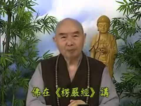 淨空法師:佛菩薩會附身嗎