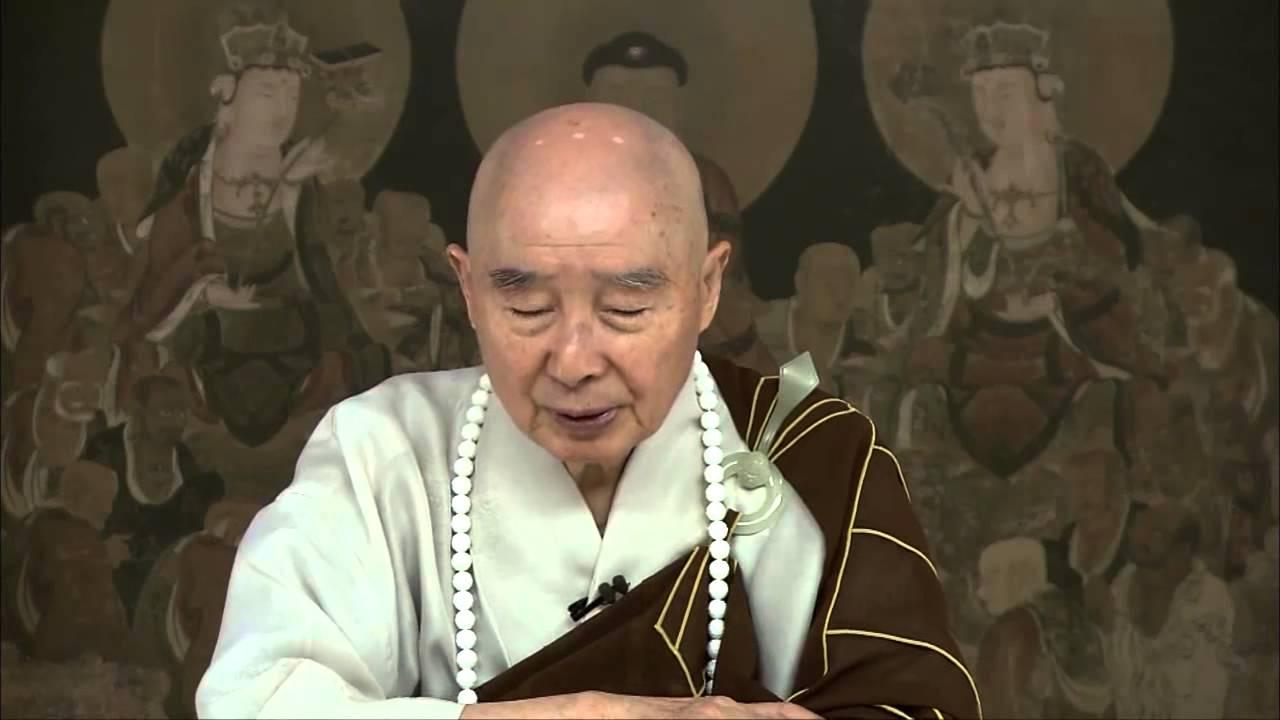淨宗的核心「是心作佛,是心是佛,心佛不二」