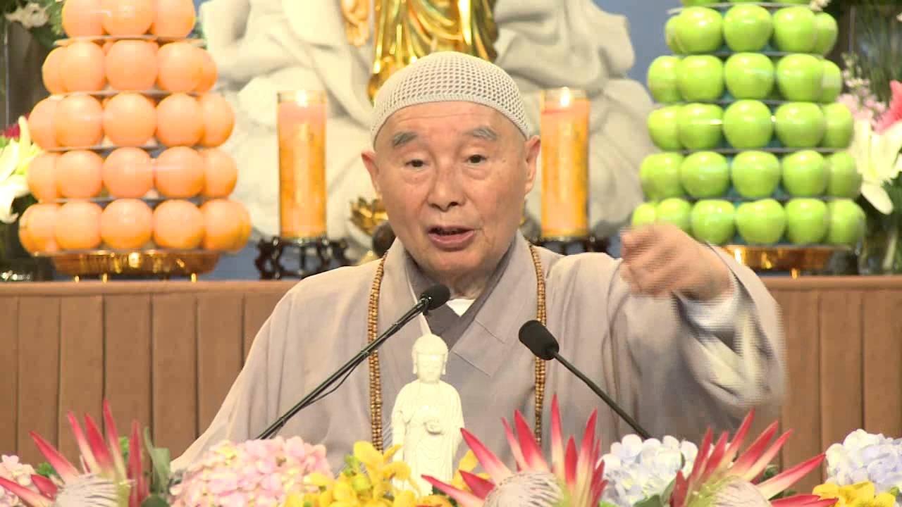 香港佛陀教育協會念佛共修答問 第二集